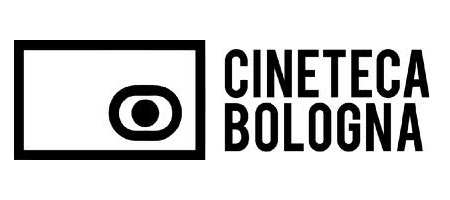 http://bazzanocinefestival.xoom.it/virgiliowizard/sites/default/files/sp_wizard//usr/logo%20cinetaeca%20bologna.jpg